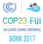 UN-Klimakonferenz in Bonn 2017